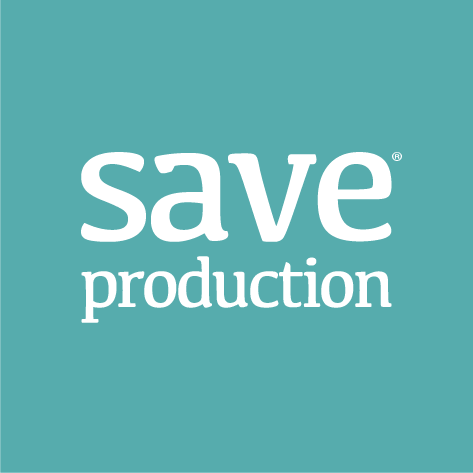 Save Production